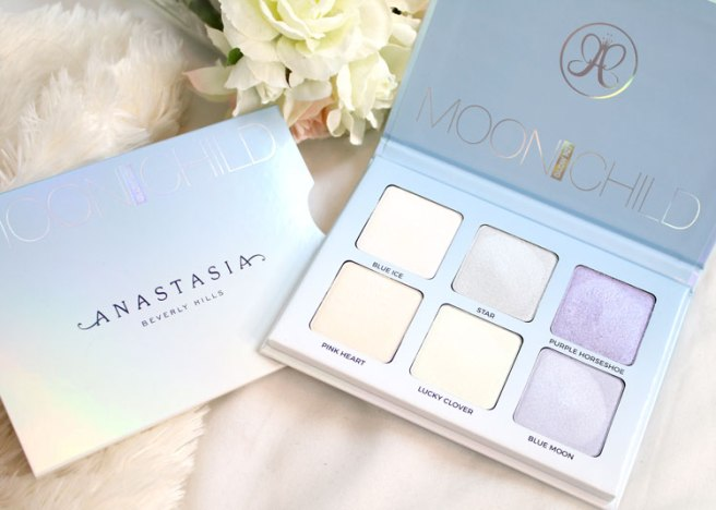 ABH-Moonchild-Review-Swatches.jpg