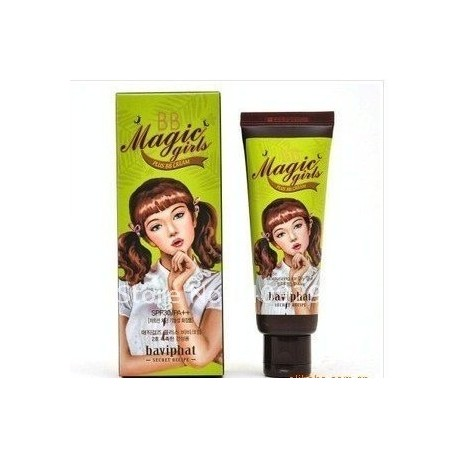 baviphat-bb-cream-magic-girl-piel-seca