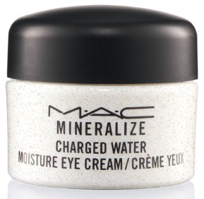 mac-mineralize-skincare-charged-water-eye-cream