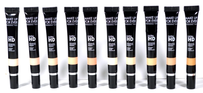 make-up-for-ever-ultra-hd-invisible-cover-concealer-2