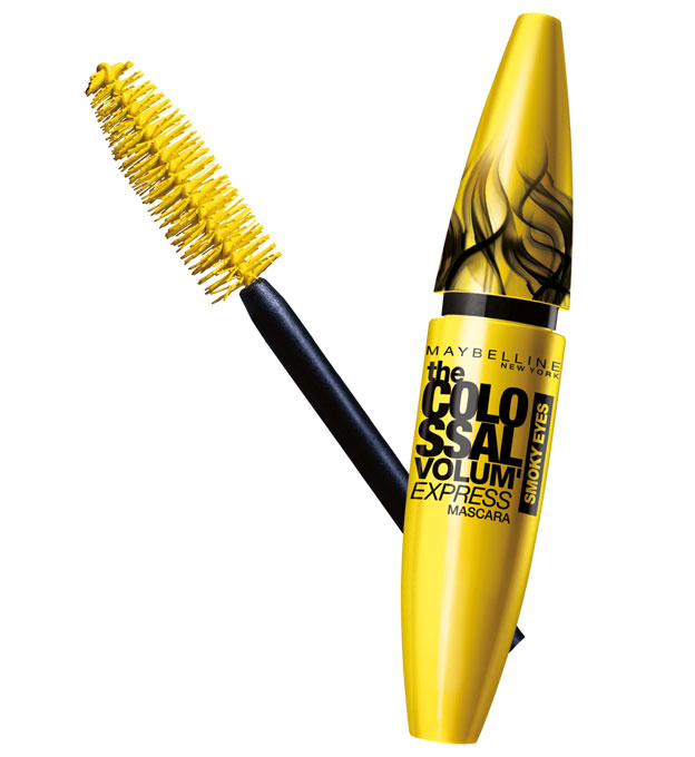 maybelline-the-collosan-volum-express-smoky-eyes-mascara