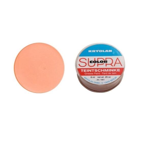 supracolor-kryolan-corrector-comprar-online